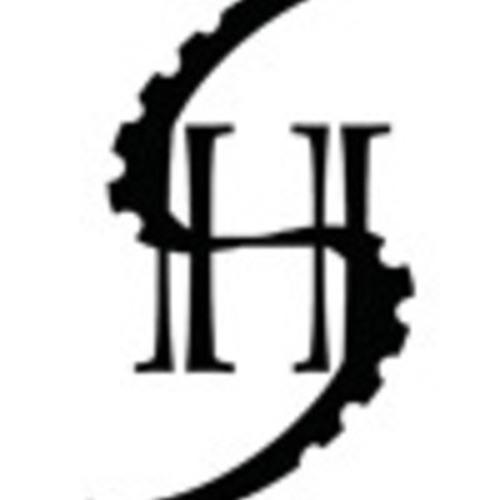 servo.hatred - new track WIP clip