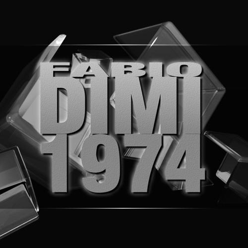 Fabio DiMi-1974(Original Mix)