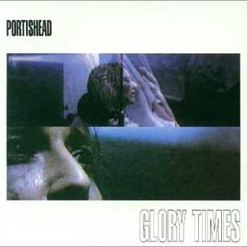 Portishead - Theme From To Kill A Dead Man