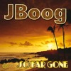 J-BOOG & NELLY & KELLY ROWLAND - SO FAR GONE - DJSENSAYRMX