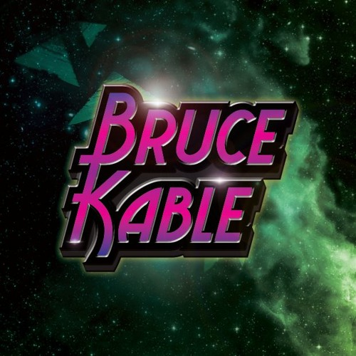 Bruce Kable Insomnia Session 5 [Free Download]
