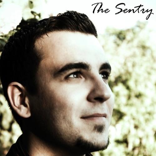 The Sentry - Movie Score [II]