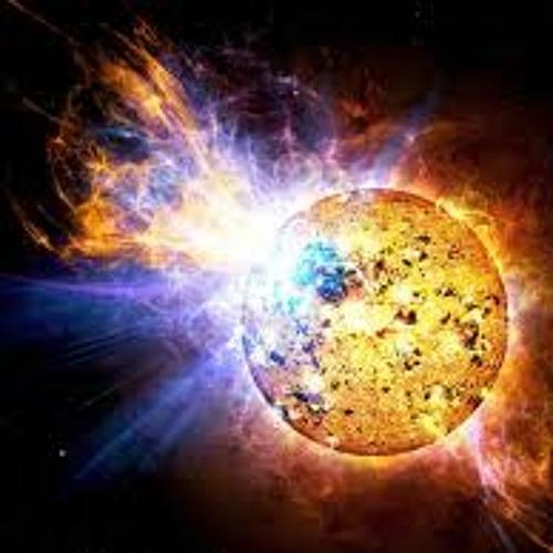 The Doors - Waiting For The Sun (Safra Remix)