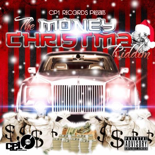 Money Christmas Riddim - (Sample) _ CP1 RECORDS