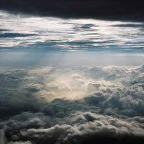 Over the Clouds - Gabriel Salvan