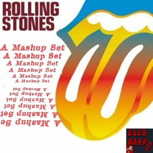 7) MP3J - Bang Bang, It's All Over Now (Mark Ronson, Q-Tip vs R.Stones