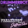 Freakshow (feat. Jeffree Star)