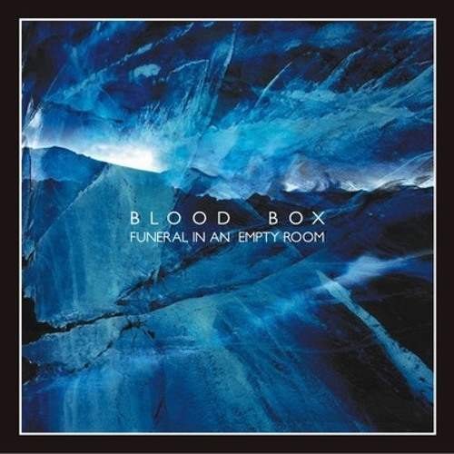 BLOOD BOX - Battles Beneath the Earth