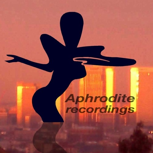 DJ Aphrodite - Twilight (2004)