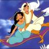 Un Mundo Ideal - Aladdin