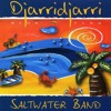 DJarridjarri (Saltwater Band)