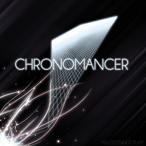The Sweetest Victory (on An Extended Play by The Chronomancer ~~ on iTunes and Spotify)