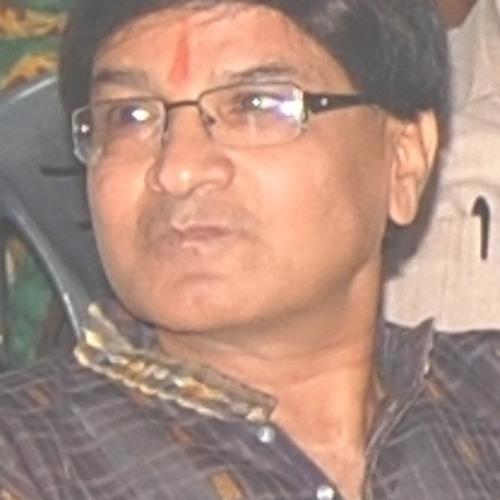 Dr. A.L. Jain
