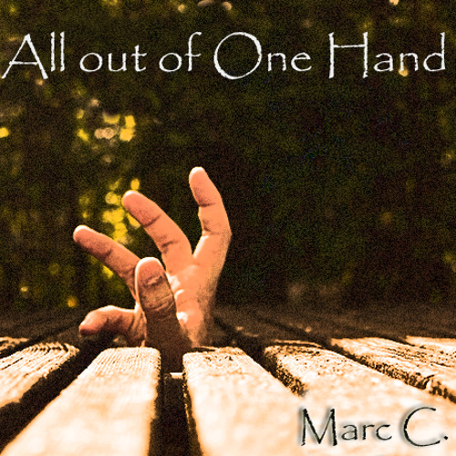 10.Marc C. - Time