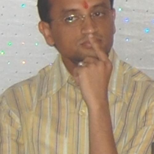 Shri Harish Laddha