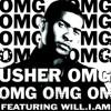 You Got OMG (DJ M.K.S private Mashup) ✖FREE DOWNLOAD✖