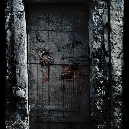 [DEST.W01] Neurocore - La Divine Comédie - l'enfer