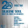 Silicone Soul - Right On, Right On (Darren Emerson's Detone Dub) Clip