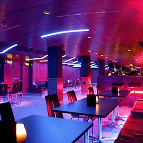Speaker Buster - Nightclub [FREE DOWNLOAD]