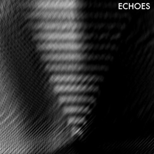 Pandoras.Box - Echoes (rampue Remix) FREE DOWNLOAD