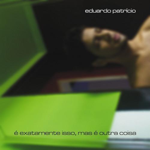 Samba do Camaleão (2005)