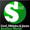 Cerf & Mitiska & Jaren - Another World (Shogun Remix)