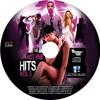 Hot RnB Hits Vol.5