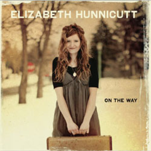 Elizabeth Hunnicutt: Where The Day Meets Night