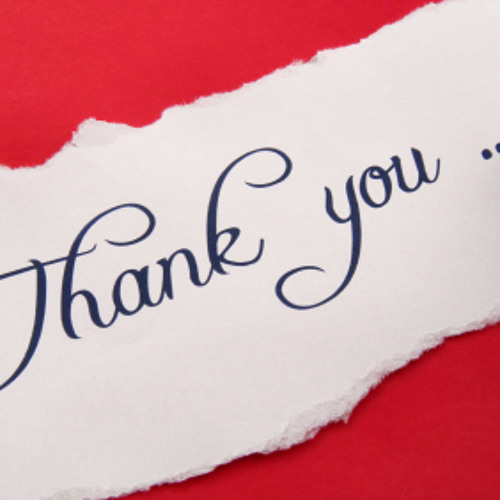 Novel T & HalfaBrick - Thank You (PROD. by shizz_dirt)