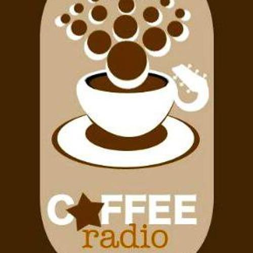 Coffee Radio - Wszystko o tobie