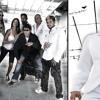 KI & Jmc 3veni - Womanizer (Chutney) 2011 [jam2vibes.com]