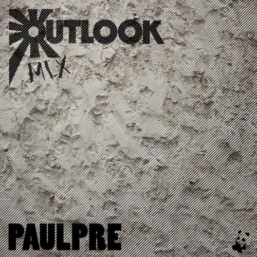 Paul Pre Outlook Mix