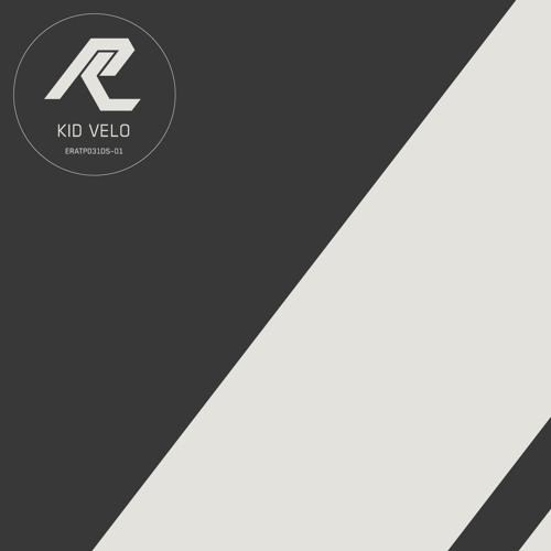 Rival Consoles – Kid Velo