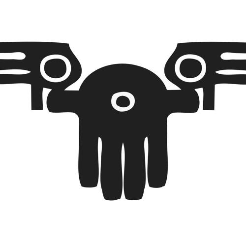 Skyzophonic (Peacemakers) - Chantier kaZantip 2011 Repost me if you can!