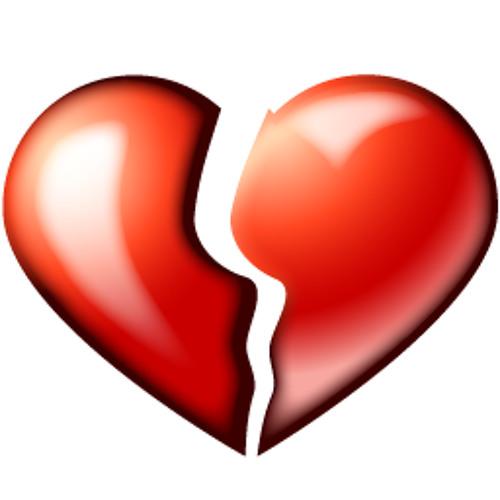 Chris Issak - Heartbroken By Wicked Games (Pattern Break Mashup)