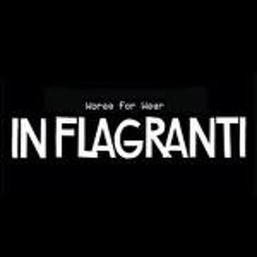 In Flagranti-Worse For Wear (Punks Jump Up Remix)