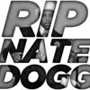 Nate Dogg,Big PUn,Pimp C,Big L(God Bless The Dead pt.2) Mega-mix- 32ndnote productions(d. evans)