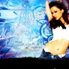 Miss Desi (Prod. Jegan T.) - Jenny ft. TR. & D'zz [www.seboyz.com]