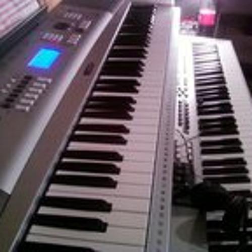 Vonne's worship chords