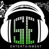 Bewafa [Remix] -  (Mix & Mastered Thibz)- Tru Mind State & Kid Sparxx [www.seboyz.com]