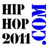 ( HipHop2011.com )  C.KhiD - Jeep Wrangler Music