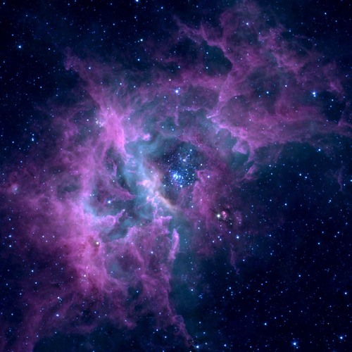 Kotez - Nebula (Original) - EIGHT:FX