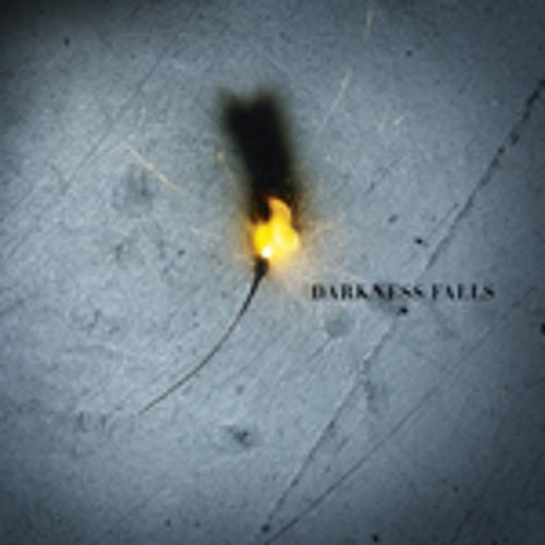 DarknessFalls: Hey! (Kasper Bjørke Re-Animation Mix)