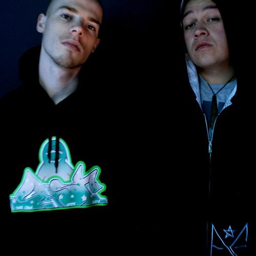 IDEA 8 Feat. MC Beau Prod. Jonny Dyas
