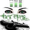 HD8 - Her Eyes (Tangerine Danger Radio Remix)