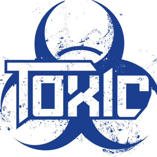 DJ Triplex - Toxic (Original Mix)