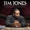 Jim Jones - Everybody Jones