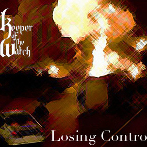 Losing Control - FREE DOWNLOAD!