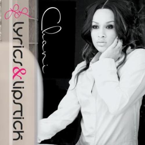 "Songs from ""Lyrics & Lipstick"" by Chani"