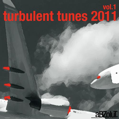 Da Fresh - Exalt (Abzolut Recordings)